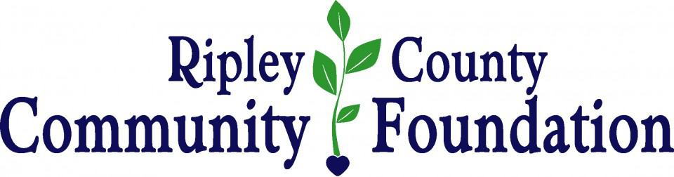 Ripley County Community Foundation