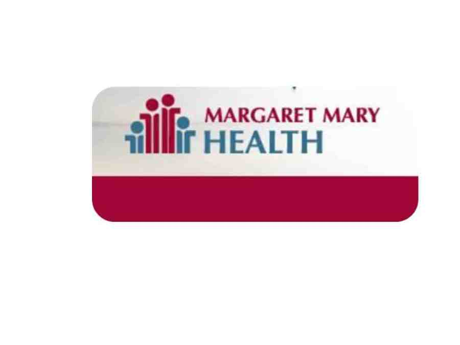 Margaret Mary Health Partners with RCCF at Ruby Level