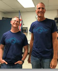 Stem Stars June 2018