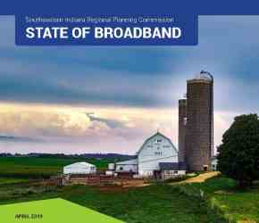 State of the Broadband Report