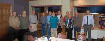 Batesville Kiwanis Scholastic Award Fund Opened on Day of Giving