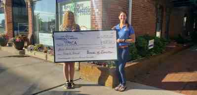 2nd Cycle Small Grant Recipients